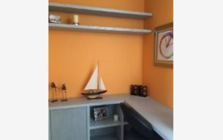 Foto de casa en venta en  , sonterra, querétaro, querétaro, 1271177 No. 08