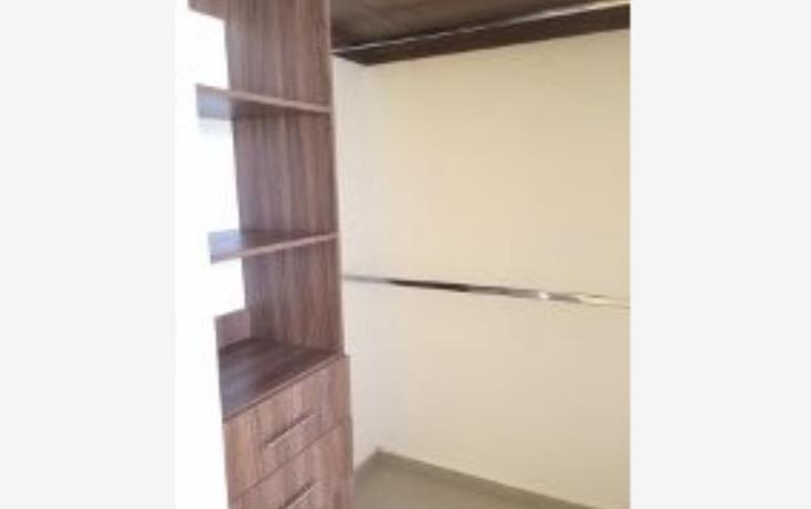 Foto de casa en venta en  , sonterra, querétaro, querétaro, 1271177 No. 11