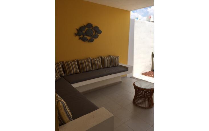 Foto de casa en venta en  , sonterra, querétaro, querétaro, 1271177 No. 12