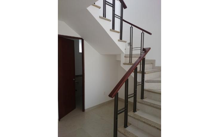 Foto de casa en venta en  , sonterra, querétaro, querétaro, 1276203 No. 03