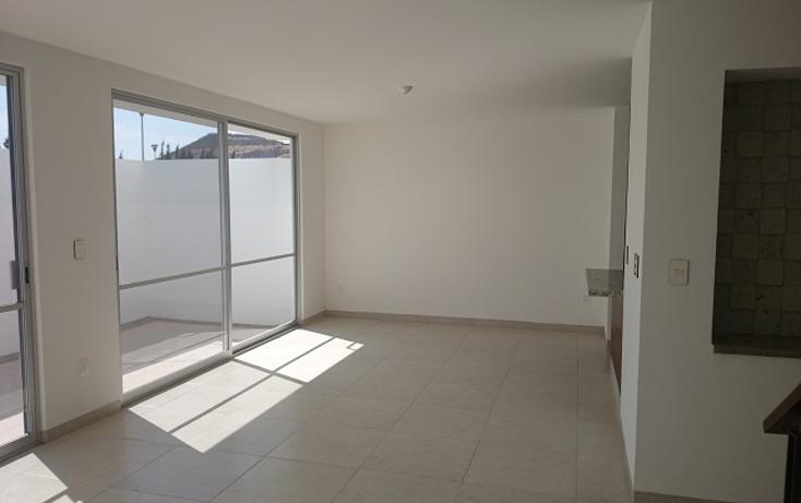 Foto de casa en venta en  , sonterra, querétaro, querétaro, 1276203 No. 05