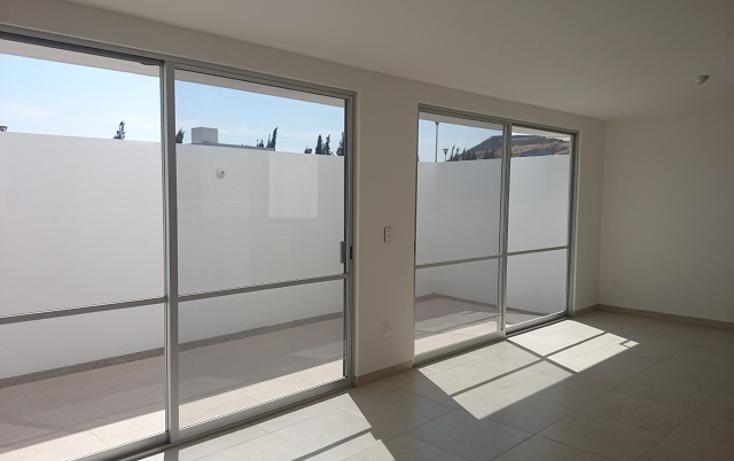 Foto de casa en venta en  , sonterra, querétaro, querétaro, 1276203 No. 06