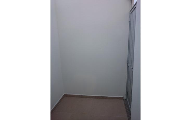 Foto de casa en venta en  , sonterra, querétaro, querétaro, 1276203 No. 12