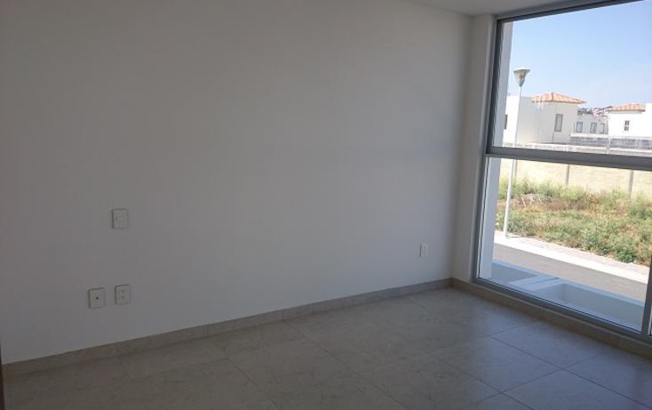 Foto de casa en venta en  , sonterra, querétaro, querétaro, 1276203 No. 15