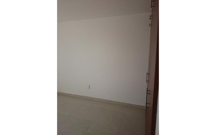 Foto de casa en venta en  , sonterra, querétaro, querétaro, 1276203 No. 18