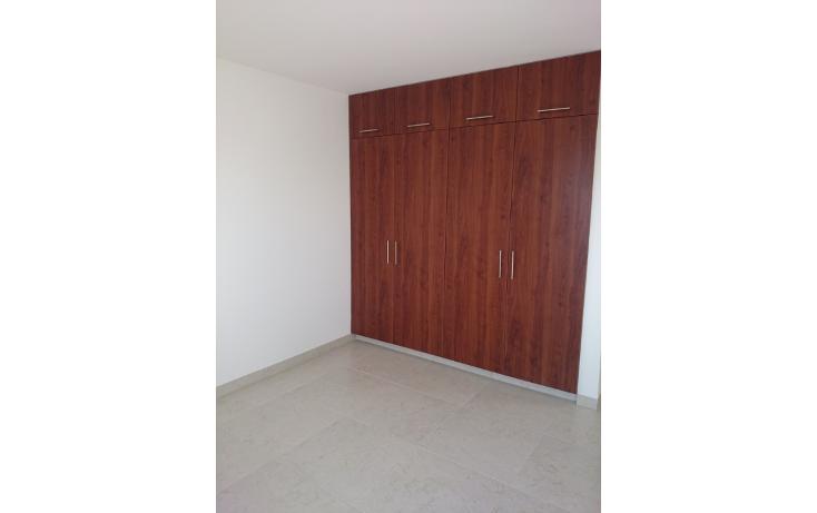 Foto de casa en venta en  , sonterra, querétaro, querétaro, 1276203 No. 19