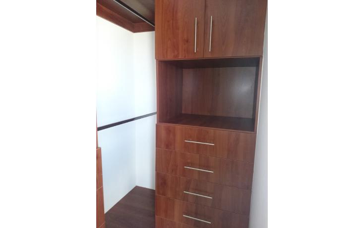 Foto de casa en venta en  , sonterra, querétaro, querétaro, 1276203 No. 22
