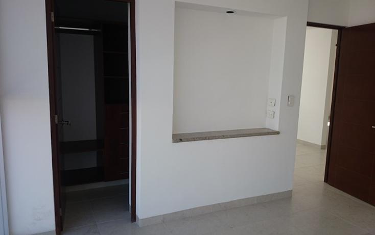 Foto de casa en venta en  , sonterra, querétaro, querétaro, 1276203 No. 24