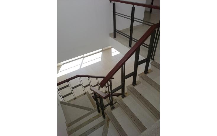 Foto de casa en venta en  , sonterra, querétaro, querétaro, 1276203 No. 26