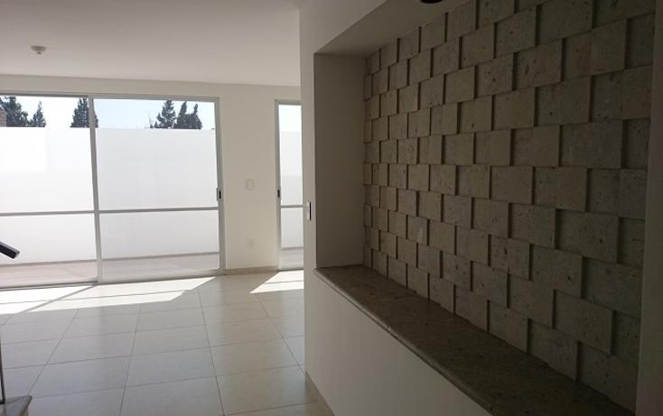 Foto de casa en renta en  , sonterra, querétaro, querétaro, 1296665 No. 02