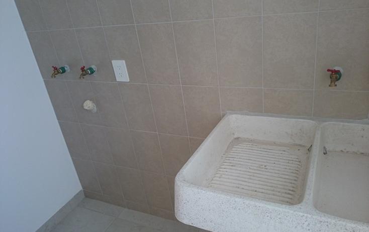 Foto de casa en renta en  , sonterra, querétaro, querétaro, 1296665 No. 13