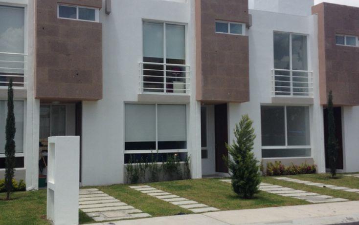 Foto de casa en venta en, sonterra, querétaro, querétaro, 1403411 no 01