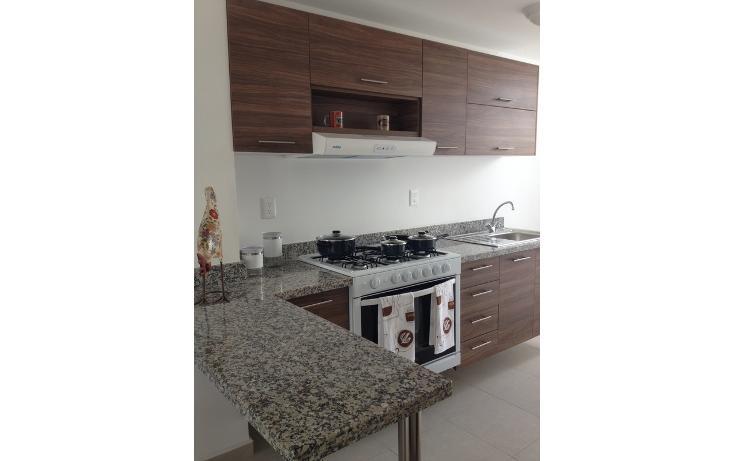Foto de casa en venta en  , sonterra, querétaro, querétaro, 1403411 No. 02