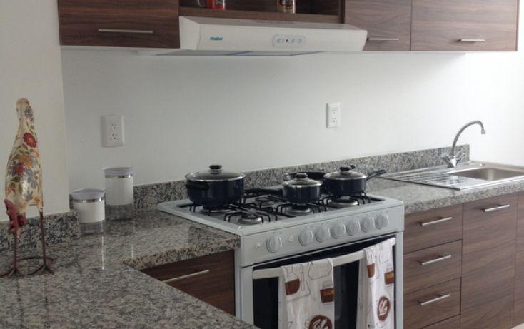 Foto de casa en venta en, sonterra, querétaro, querétaro, 1403411 no 04