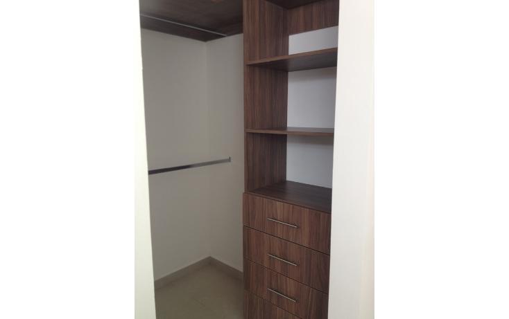 Foto de casa en venta en  , sonterra, querétaro, querétaro, 1403411 No. 06