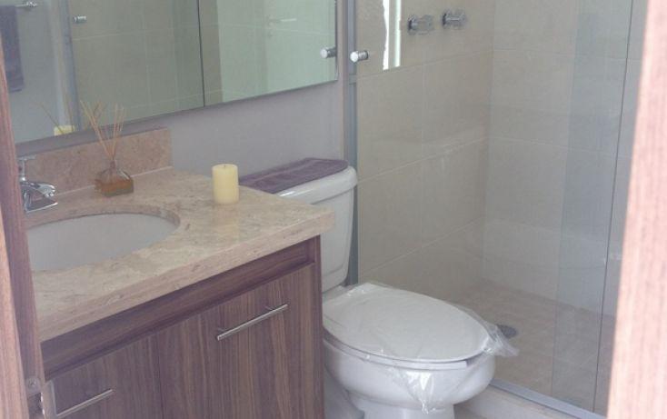 Foto de casa en venta en, sonterra, querétaro, querétaro, 1403411 no 10