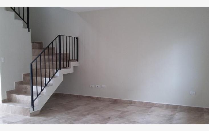 Foto de casa en venta en  ., sonterra, querétaro, querétaro, 1447501 No. 03