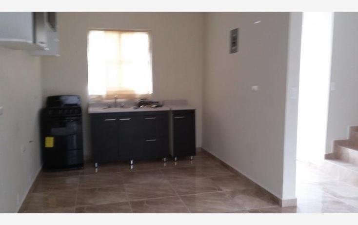 Foto de casa en venta en  ., sonterra, querétaro, querétaro, 1447501 No. 04