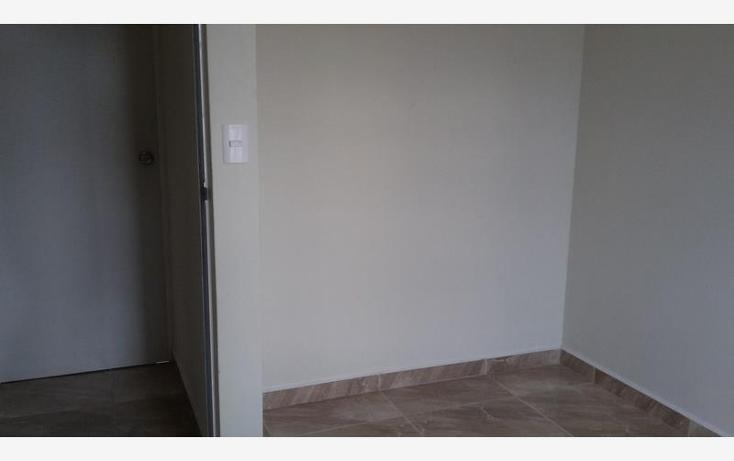 Foto de casa en venta en  ., sonterra, querétaro, querétaro, 1447501 No. 06