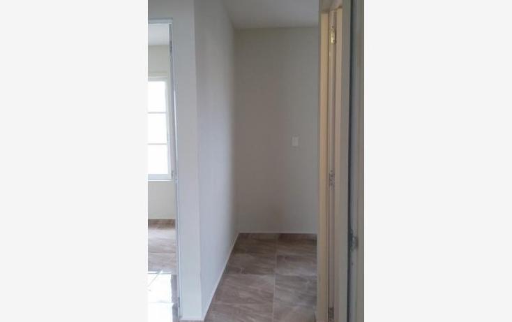 Foto de casa en venta en  ., sonterra, querétaro, querétaro, 1447501 No. 07