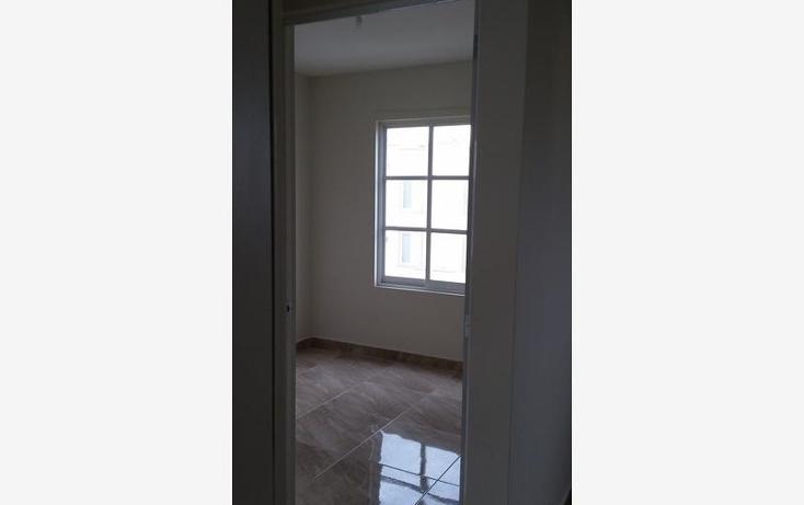 Foto de casa en venta en  ., sonterra, querétaro, querétaro, 1447501 No. 08