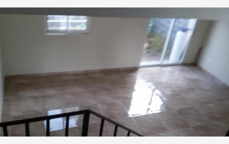 Foto de casa en venta en  ., sonterra, querétaro, querétaro, 1447501 No. 09