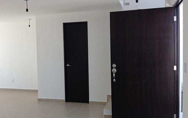 Foto de casa en condominio en venta en, sonterra, querétaro, querétaro, 1449161 no 04