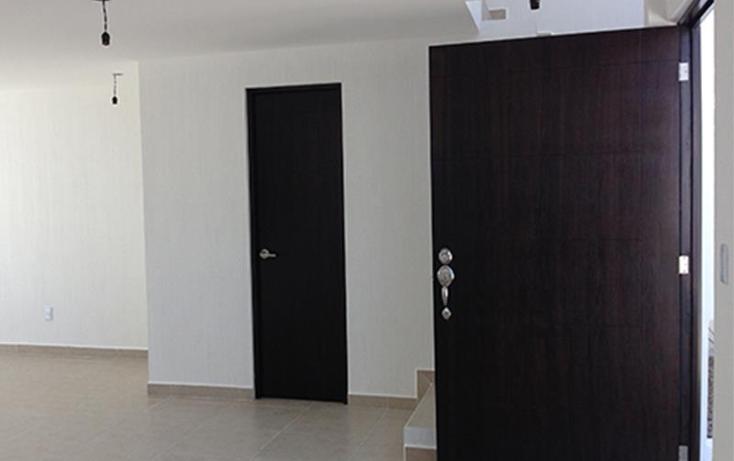 Foto de casa en venta en  , sonterra, querétaro, querétaro, 1449161 No. 04