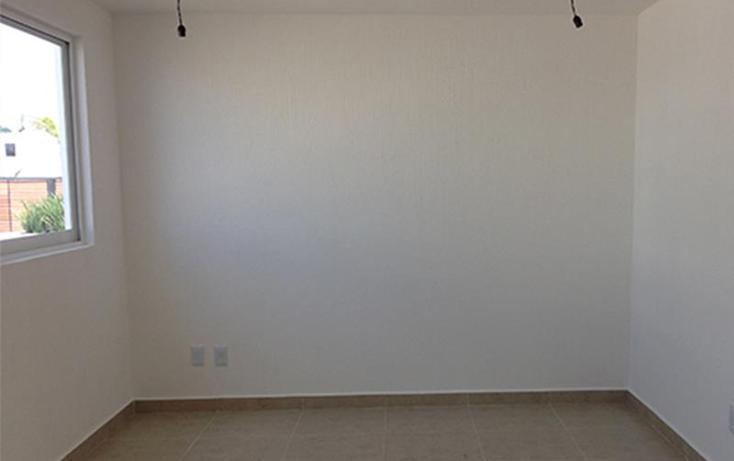 Foto de casa en venta en  , sonterra, querétaro, querétaro, 1449161 No. 05