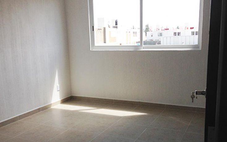 Foto de casa en condominio en venta en, sonterra, querétaro, querétaro, 1449161 no 09
