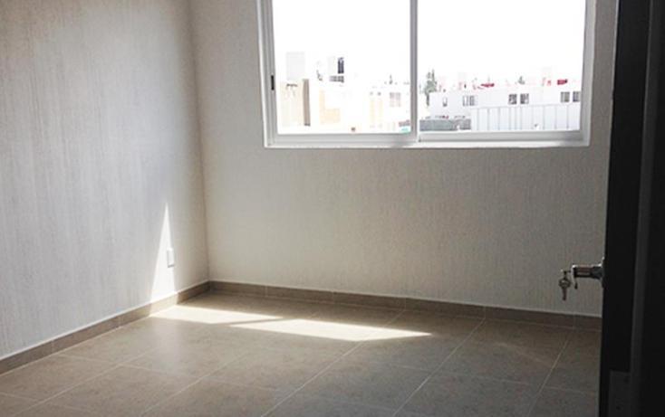 Foto de casa en venta en  , sonterra, querétaro, querétaro, 1449161 No. 09