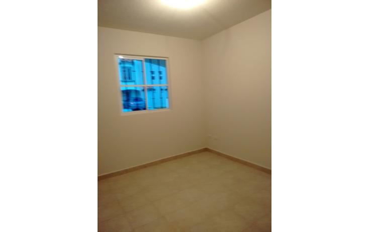 Foto de casa en renta en  , sonterra, querétaro, querétaro, 1475187 No. 05