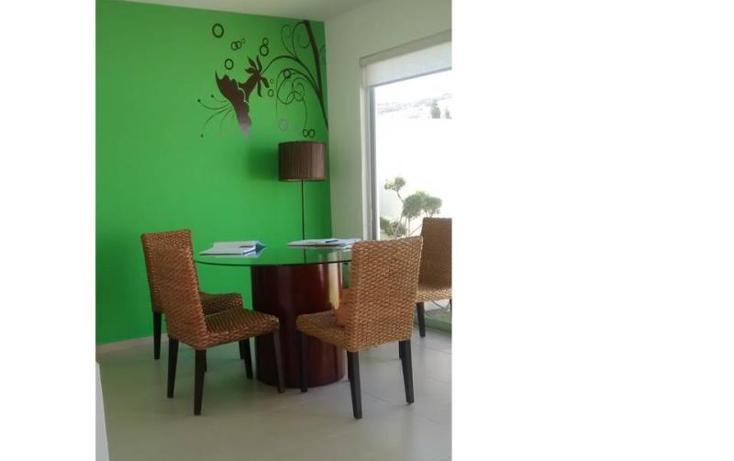 Foto de casa en venta en  ., sonterra, querétaro, querétaro, 1482879 No. 02