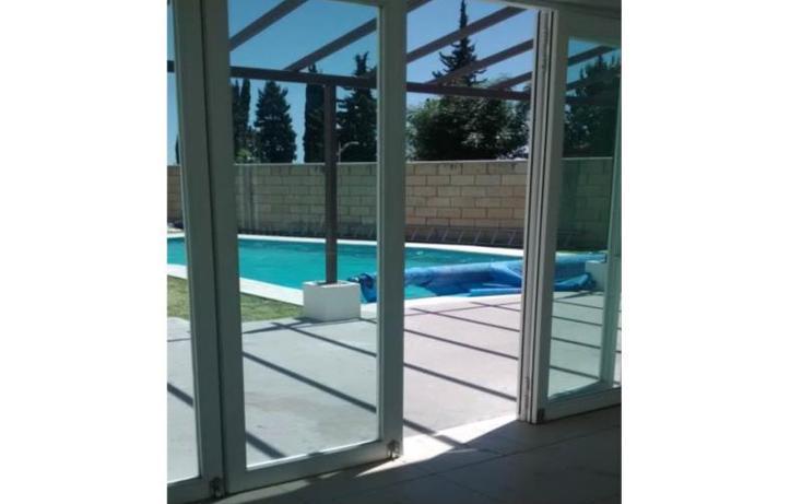 Foto de casa en venta en  ., sonterra, querétaro, querétaro, 1482879 No. 08