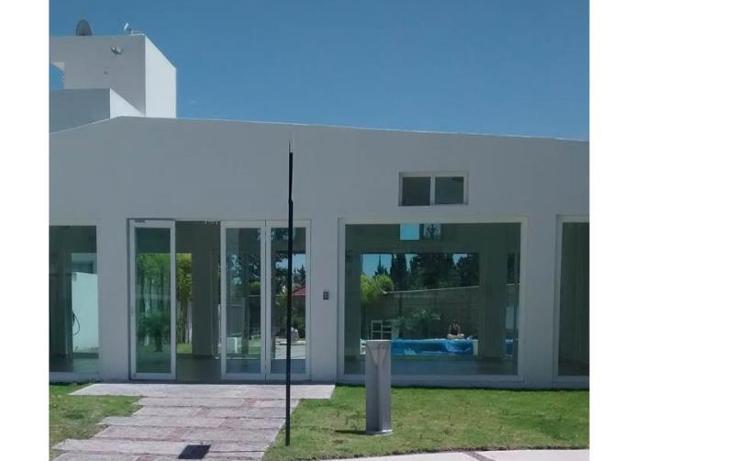Foto de casa en venta en  ., sonterra, querétaro, querétaro, 1482879 No. 11