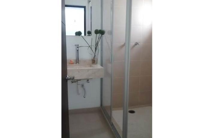 Foto de casa en venta en  ., sonterra, querétaro, querétaro, 1482879 No. 13