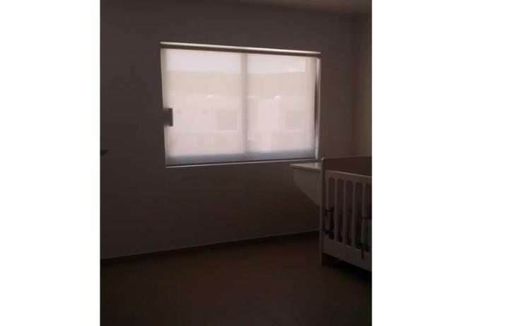 Foto de casa en venta en  ., sonterra, querétaro, querétaro, 1482879 No. 16