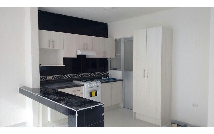 Foto de casa en venta en  , sonterra, querétaro, querétaro, 1503021 No. 06