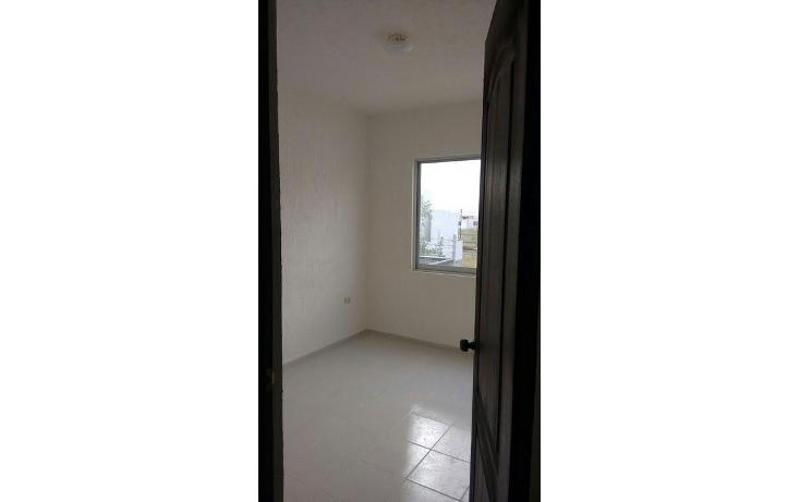 Foto de casa en venta en  , sonterra, querétaro, querétaro, 1503021 No. 08