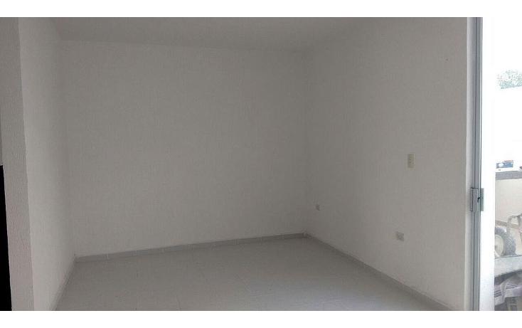 Foto de casa en venta en  , sonterra, querétaro, querétaro, 1503021 No. 10