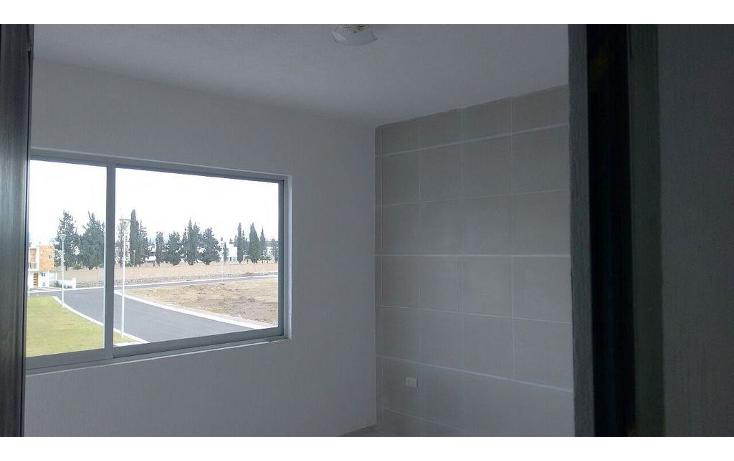 Foto de casa en venta en  , sonterra, querétaro, querétaro, 1503021 No. 11