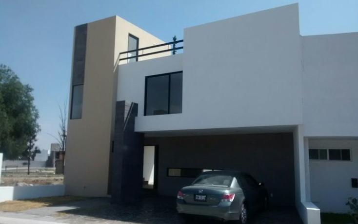 Foto de casa en venta en  , sonterra, quer?taro, quer?taro, 1520837 No. 01