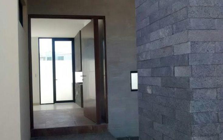 Foto de casa en venta en, sonterra, querétaro, querétaro, 1520837 no 03