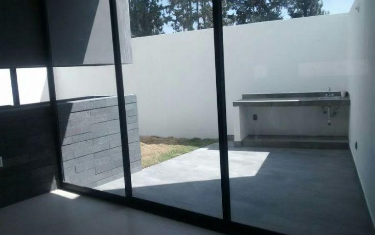 Foto de casa en venta en, sonterra, querétaro, querétaro, 1520837 no 06
