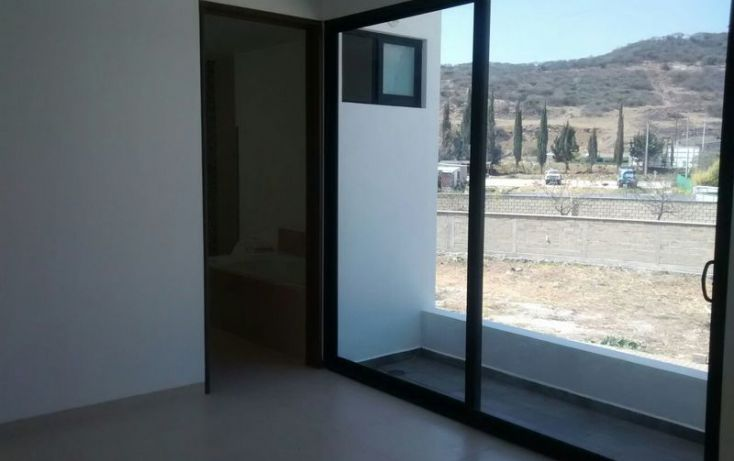 Foto de casa en venta en, sonterra, querétaro, querétaro, 1520837 no 08