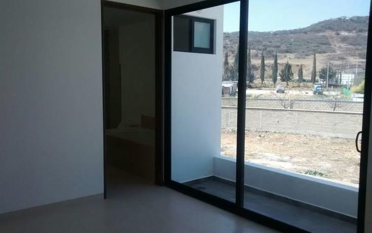 Foto de casa en venta en  , sonterra, quer?taro, quer?taro, 1520837 No. 08