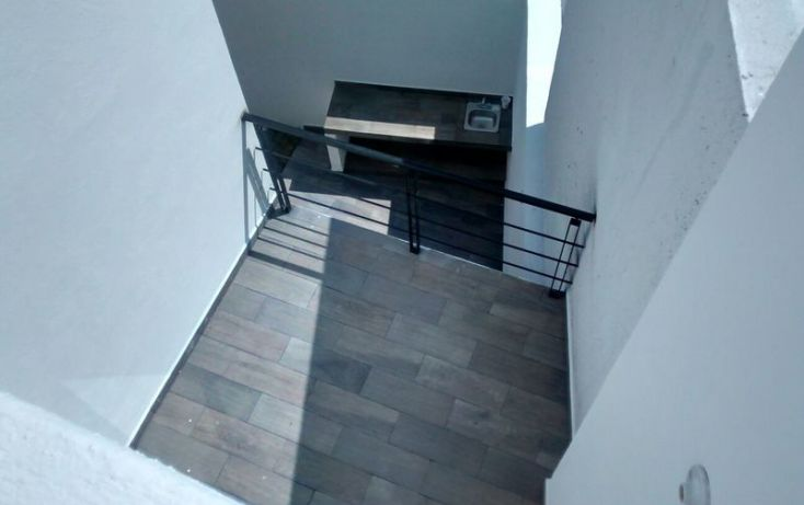Foto de casa en venta en, sonterra, querétaro, querétaro, 1520837 no 13