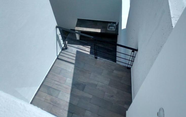 Foto de casa en venta en  , sonterra, quer?taro, quer?taro, 1520837 No. 13