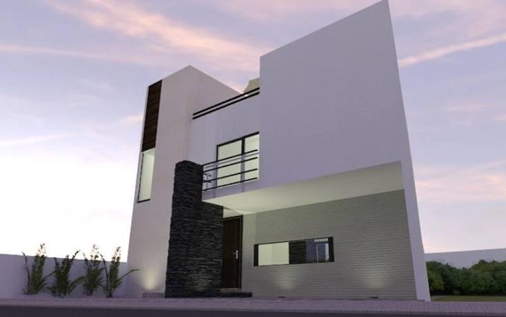 Foto de casa en venta en  , sonterra, quer?taro, quer?taro, 1520837 No. 14