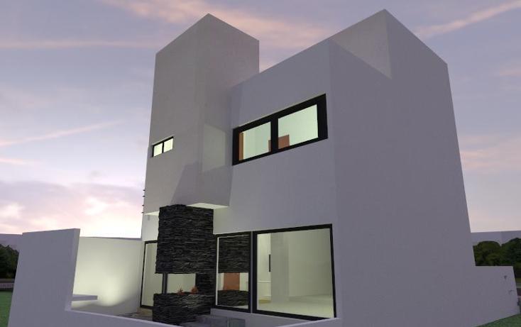 Foto de casa en venta en  , sonterra, quer?taro, quer?taro, 1520837 No. 15